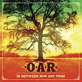 Thumbnail for the O.A.R. - In Between Now And Then link, provided by host site