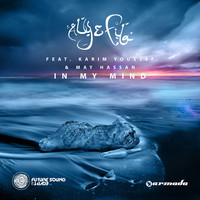 Thumbnail for the Aly & Fila - In My Mind (Taken from 'The Other Shore') link, provided by host site