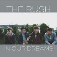 Thumbnail for the The Rush - In Our Dreams link, provided by host site