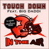 Thumbnail for the Touchdown - In the Air link, provided by host site