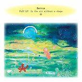 Thumbnail for the Bernice - In the air without a shape link, provided by host site