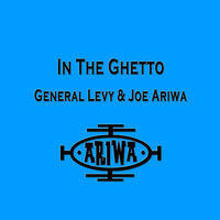 Thumbnail for the General Levy - In the Ghetto link, provided by host site