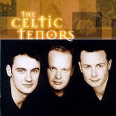Thumbnail for the The Celtic Tenors - In the Gloaming link, provided by host site