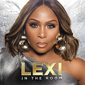 Thumbnail for the Lexi - In The Room link, provided by host site