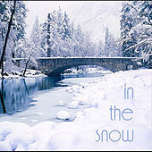 Thumbnail for the Charles Green - In the Snow link, provided by host site
