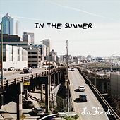 Thumbnail for the Fonda - In the Summer link, provided by host site