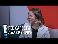 "Thumbnail for the Natasha Bure - Incredible Audition on ""The Voice"" 