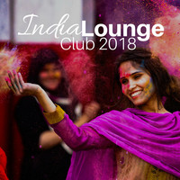 Thumbnail for the India - India Lounge Club 2018 - The Most Relaxing Indian Music link, provided by host site