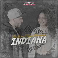 Thumbnail for the Toni G - Indiana link, provided by host site