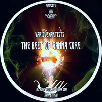 Thumbnail for the Acid Flux - Indra - Original Mix link, provided by host site