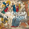 Thumbnail for the Eugénie Warnier - Infernum in Paradise - Consort Songs & Music link, provided by host site