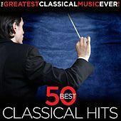 Thumbnail for the Coro e Orchestra del Teatro alla Scala - Ingemisco link, provided by host site