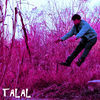 Thumbnail for the Talal - Inhale link, provided by host site