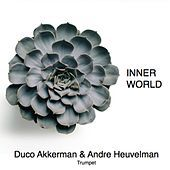 Thumbnail for the Andre Heuvelman - Inner World link, provided by host site