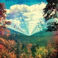 Thumbnail for the Tame Impala - InnerSpeaker (10 Year Anniversary Edition) link, provided by host site