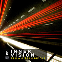 Thumbnail for the Ben A - Innervision link, provided by host site