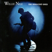 Thumbnail for the Willie Nile - Innocent Ones link, provided by host site