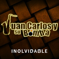 Thumbnail for the Juan Carlos - Inolvidable link, provided by host site