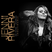 Thumbnail for the Jenni Rivera - Inolvidable link, provided by host site