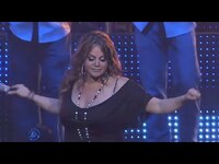 Thumbnail for the Jenni Rivera - Inolvidable (En Vivo Nokia Theater Los Angeles 2010) link, provided by host site