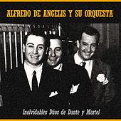 Thumbnail for the Alfredo De Angelis - Inolvidables Dúos de Dante y Martel link, provided by host site