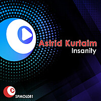 Thumbnail for the Astrit Kurtaim - Insanity - Marcel Dub Mix link, provided by host site