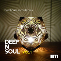 Thumbnail for the Groove Junkies - Inside My Soul - Groove Junkies vs Terry Lex 2015 Vocal Rework link, provided by host site