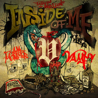 Thumbnail for the VAMPS - Inside Of Me link, provided by host site