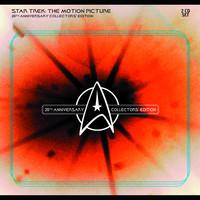 Thumbnail for the Gene Roddenberry - Inside Star Trek link, provided by host site