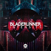 Thumbnail for the Bladerunner - Intensity link, provided by host site