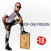 Thumbnail for the Top One Frisson - Interdit aux -18 ans link, provided by host site