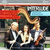 Thumbnail for the Hans-Jörg Wegner - Interlude - Franzosische Musik Fur Flote, Violine Und Harfe link, provided by host site