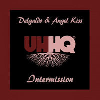 Thumbnail for the Delgado - Intermission link, provided by host site