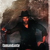 Image of Tom Morello linking to their artist page due to link from them being at the top of the main table on this page