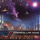 Thumbnail for the J. Starr - Interstellar Mode link, provided by host site