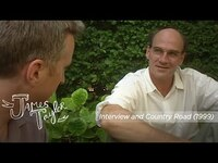 Thumbnail for the James Taylor - Interview & Country Road (The Cambridge Folk Festival) link, provided by host site