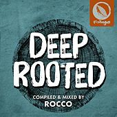 Thumbnail for the Aki Bergen - Into My Soul (Rocco InLove Dub Mix) link, provided by host site