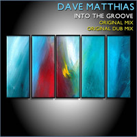 Thumbnail for the Dave Matthias - Into the Groove link, provided by host site