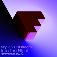 Thumbnail for the Sky 9 - Into The Night link, provided by host site