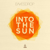 Thumbnail for the Eavesdrop - Into the Sun link, provided by host site