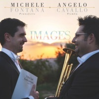 Thumbnail for the Angelo Cavallo - Intrada link, provided by host site