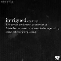 Thumbnail for the Nico & Vinz - Intrigued link, provided by host site