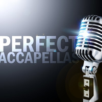 Thumbnail for the Clemens Rumpf And David A. Tobin - Intro - Accapella link, provided by host site