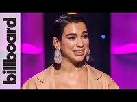Introduces icon award recipient cyndi lauper women in music thumb