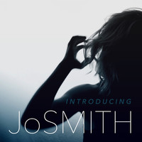 Thumbnail for the JoSMITH - Introducing JoSMITH link, provided by host site
