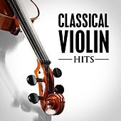 Thumbnail for the Viviane Hagner - Introduction and Rondo Capriccioso in A Minor for Violin and Orchestra, Op. 28 link, provided by host site