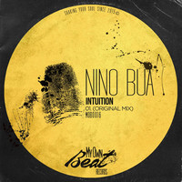 Thumbnail for the Nino Bua - Intuition link, provided by host site