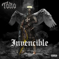 Thumbnail for the Toro - Invencible link, provided by host site