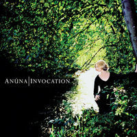 Thumbnail for the Anuna - Invocation link, provided by host site