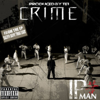 Thumbnail for the Crime - Ip Man From the link, provided by host site